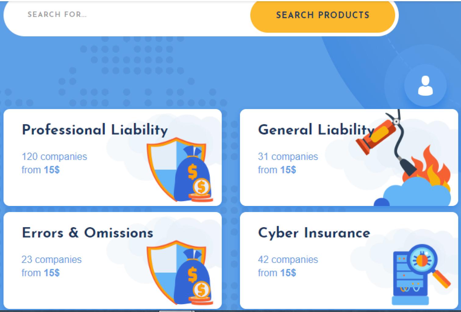 What Is The Best Insurance Agency Software Www 4tifier Com
